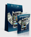 Make Money With iPhones Niche Turnkey Package
