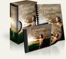 Achieve Your Dreams Niche Turnkey Package